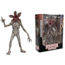 McFarlane Stranger Things Demogorgon 10 Inch Action Figure