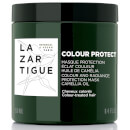 Lazartigue Colour Protect Radiance Mask 250ml