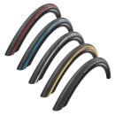 Schwalbe One Performance Road Tyre