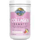 Collagen Beauty Powder - Strawberry Lemonade - 270G