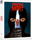 Prom Night (Limited Edition)