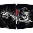 Rambo: Last Blood 4K UHD (inc. Blu-ray 2D) - Steelbook Edición Limitada Exclusivo Zavvi