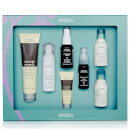 Aveda Exclusive Black Friday Set
