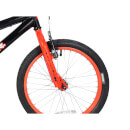"Insync Skyline 18"" Wheel Boys BMX Bicycle - 9"""