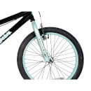 "Insync Skyline 20"" Wheel Girls BMX Bicycle - 10"""