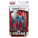 Hasbro Marvel Legends Spider-Man Velocity Suit 6 Inch Action Figure