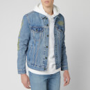 Levi's X Star Wars Men's The Trucker Jacket - Blue