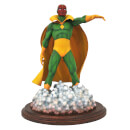 Diamond Select Marvel Premier Marvel Vision Statue