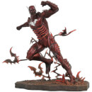 Diamond Select DC Gallery DC Comics Metal Red Death Pvc Figurerch Statue