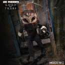 Mezco Living Dead Dolls Presents Lord Of Tears Figure - Owlman
