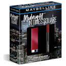 Maybelline Midnight in Time Square