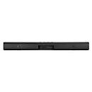 JBL Bar Studio Sound Bar - 2.0 - Wireless - Black