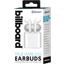 Billboard TWS Earphones 5.0