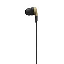 Bang & Olufsen BeoPlay H3 2nd Gen In-Ear Earphones - Champagne