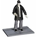 Diamond Select Clerks Black & White 20th Anniversary Edition Action Figure - Randall