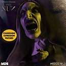 Mezco The Nun MDS Action Figure