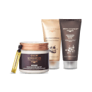 Grow Gorgeous Hair-care Gift Box