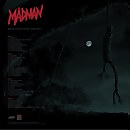 Death Waltz Recording Co. - MADMAN - Original Motion Picture Soundtrack 2x Color LP