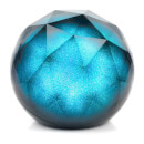 Intempo Galaxy 33 Geode Ball Speaker
