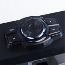 Intempo 148 Bluetooth Party Speaker