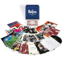 "The Beatles 7"" Singles Collection Boxset"