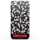 Gremlins Gizmo Pattern Phone Case for iPhone and Android