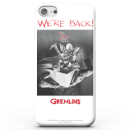 Gremlins Invasion Phone Case for iPhone and Android