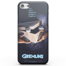 Gremlins Poster Phone Case for iPhone and Android