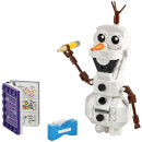 LEGO Disney Princess: Olaf Figure Playset (41169)