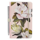 Ted Baker Women's Mini Notebook and Pen - Pink Opal