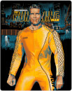 The Running Man – Zavvi Exclusive Collector's Edition Steelbook