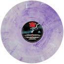 Waxwork Friday The 13th Part VI: Jason Lives 2x Colour LP