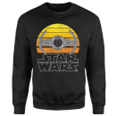 Star Wars AR and Sweatshirt Bundle