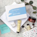 lookfantastic x philosophy Limited Edition Beauty Box (Worth S$280)