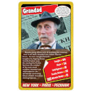 Top Trumps Card Game - Only Fools and Horses Edition