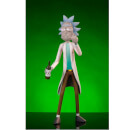Mondo Rick and Morty Action Figure Set