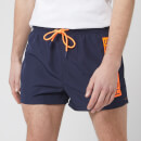 BOSS Hugo Boss Men's Mooneye Swim Shorts - Navy