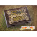 Jumanji Mini Prop Electronic Board