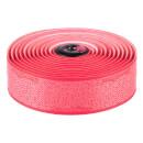 Lizard Skins DSP Bar Tape V2 - 3.2mm - Neon Pink