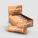 Protein Light Bar - 12 x 65g - Speculoos