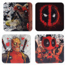 Deadpool Officially Licensed Christmas Bundle