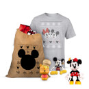 Disney Officially Licensed Christmas Bundle