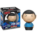 Star Trek Officially Licensed Christmas Bundle