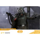 Hot Toys Star Wars Solo Movie Masterpiece Action Figure 1/6 Han Solo Mudtrooper 31cm