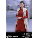Hot Toys Star Wars Episode V Movie Masterpiece Action Figure 1/6 Princess Leia Bespin 27cm