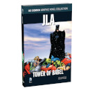 DC Comics Graphic Novel Collection - Justice League of America - Tower of Babel - Volume 4