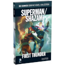 DC Comics Graphic Novel Collection - Shazam/Superman: First Thunder - Volume 68