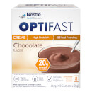 OPTIFAST Dessert - Chocolate - Box of 8
