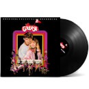 Grease 2 (Original Soundtrack Recording) LP