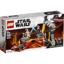 LEGO Star Wars: Duel on Mustafar™ (75269)
